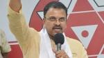 JD Lakshminarayana: జనసేనకు మరో షాక్ తప్పదా? బీజేపీ వైపు మాజీ జేడీ?: టచ్ లో ఉన్న సుజనా?