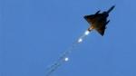 ఎఫ్-16 యుద్ధ విమానం దుర్వినియోగంపై వివరణ ఇవ్వండి: పాకిస్తాన్కు అమెరికా చీవాట్లు