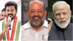ఆంగ్లో ఇండియన్లు వద్దట.. థర్డ్ జెండర్ కావాలట.. ప్రధాని మోడీకి రేవంత్ లేఖ, అందుకే లేఖనా...?
