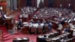 Live: రాజ్యసభలో పౌరసత్వ సవరణ బిల్లు.. టీడీపీ, వైసీపీ ఓకే.. టీఆర్ఎస్ నో..