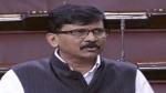 citizenship bill: 'బలమైన నేతలున్నా పాక్ను ఎందుకు నాశనం చేయడం లేదు?'