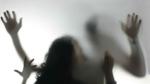 ఓ వైపు దిశచట్టానికి అమోదం... మరోవైపు గుంటూరులో చిన్నారిపై అత్యాచారం..!