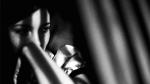 యూపీలో దారుణం: కోర్టుకు వెళుతుండగా అత్యాచార బాధితురాలికి నిప్పు పెట్టిన దుండగులు