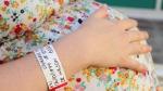 అబార్షన్ చేయించుకోవడానికి 24 వారాల వరకూ గడువు: కేంద్ర కేబినెట్ ఆమోదం