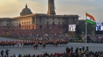 LIVE 71వ గణతంత్ర వేడుకలు: ముఖ్య అతిథిగా బెల్జియం అధినేత, భారీ భద్రత