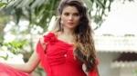 విషాదం: ప్రముఖ టీవీ నటి సెజల్ శర్మ ఆత్మహత్య