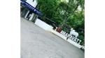 AP Decentralisation: ఏపీ భవన్లో ఐ లవ్ అమరావతి అక్షరాలు తొలగింపు..!