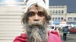 హైదరాబాద్లో ఇంజనీర్గా పనిచేసి.. చివరికి బిచ్చగాడిగా మారాడు.. ఇదీ శంకర్ జీవితగాథ