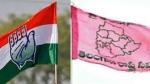 రసవత్తరంగా నేరేడుచర్ల మున్సిపల్ చైర్మన్ ఎన్నిక, ఎత్తుకు పై ఎత్తులో టీఆర్ఎస్, కాంగ్రెస్