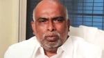 డొక్కా మాణిక్యవర ప్రసాద్ రాజీనామా: మరో ఎమ్మెల్సీ పైనా..: వైసీపీ వ్యూహంలోనే..!
