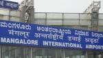 మంగళూరు విమానాశ్రయంలో ఐఈడీ బాంబు: నిందితుడి ఫొటోలు విడుదల