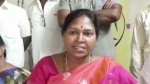 Pothula Sunitha: 24 గంటలు కూడా గడవకముందే: వైఎస్ఆర్సీపీలోకి టీడీపీ ఎమ్మెల్సీ?