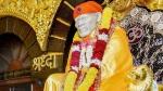 సాయి జన్మభూమి వివాదం .. షిరిడీ బంద్ కొనసాగినా ఆలయం తెరచే ఉంటుంది : షిరిడీ ఆలయ ట్రస్ట్