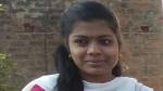 Srikakulam: జస్టిస్ ఫర్ సింధు: ఇంటర్ విద్యార్థినిపై అత్యాచారం, హత్యపై భగ్గుమంటోన్న యువత..!