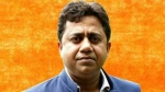 ఢిల్లీ అసెంబ్లీ ఎన్నికలు: కేజ్రీవాల్పై పోటీ చేసేది ఈయనే..  అభ్యర్థుల రెండో జాబితా విడుదల చేసిన బీజే