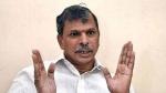 వైఎస్సార్కు జగన్ వెన్నుపోటు.. మండలి రద్దుపై కాంగ్రెస్ తీవ్ర విమర్శలు