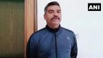 పెళ్లయిన మరుసటి రోజే వధువు కిడ్నాప్.. గ్యాంగ్రేప్: అత్యంత పాశవికంగా.. !