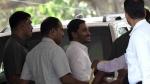 31న జగన్ కోర్టుకు హాజరవ్వాల్సిందే..లేదంటే: ఏదో కారణం చెబుతారు: సీబీఐ కోర్టు ఆదేశం..!