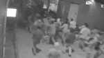 రాళ్లు రువ్వినవారే యూనివర్సిటీలోకి వెళ్లారు: ఢిల్లీ పోలీసుల కొత్త వీడియో