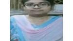 26న పెళ్లి: ఏపీ జీవీబీ ఉద్యోగిని దారుణ హత్య, తన గదిలోనే గొంతుకోసి చంపేశారు