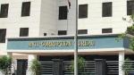 విజయవాడలో మున్సిపల్ అధికారులకు ఝలక్ .. అక్రమ కట్టడాలపై ఏసీబీ కొరడా