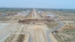 అమరావతి గ్రామాల్లో కలకలం: పేదలకు ఇళ్ల స్థలాలుగా రాజధాని భూములు: 1251 ఎకరాల సేకరణ