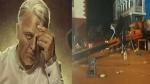 భారతీయుడు 2 సినిమా షూటింగ్లో ఘోర ప్రమాదం: ముగ్గురు మృతి, శంకర్కు గాయాలు, కమల్ కన్నీరు..
