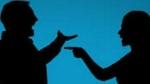భార్యను హత్య చేసిన భర్త.. ఆపై ఆత్మహత్య.. అలా విసిగించడమే కారణం..