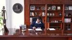 ఏ శాఖాలేని ముఖ్యమంత్రిగా రికార్డు: ఢిల్లీ కేబినెట్లో పోర్ట్ఫోలియోలు కేటాయింపు.. !