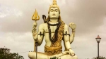 Maha Shivratri: మహాశివరాత్రి వ్రత కథ తెలుసుకోండి