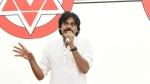 జగన్ రెడ్డి గారూ 48 గంటలు అన్నారు.. నెలవుతోన్నా జమ కానీ నగదు: జనసేన అధినేత పవన్ కల్యాణ్