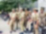 ఇంటర్ విద్యార్థిని ఆత్మహత్య కేసు.. దు:ఖంలో ఉన్న ఆ తండ్రిపై పోలీస్ అమానుషం..