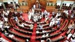 Rajya Sabha ఎన్నికల షెడ్యూల్ వచ్చేసింది: రెండు తెలుగు రాష్ట్రాల్లో పొలిటికల్ హీట్..!