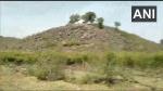 ఉత్తరప్రదేశ్లో బయటపడ్డ బంగారు గని.. రూ.12లక్షల కోట్ల నిక్షేపాలు..