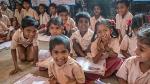 ఆ సర్వే చేస్తున్న టీచర్లకు చేదు అనుభవం.. ఎన్ఆర్సీగా భావించి అడ్డుకున్న స్థానికులు