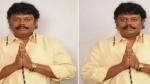 చంద్రబాబు సొంత నియోజకవర్గంలో... వైసీపీ నేత హత్యకు కుట్ర