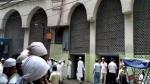 ఏపీలో 'ఢిల్లీ' కలకలం: 44కు చేరిన పాజిటివ్ కేసులు, వారంతా పరీక్షలు చేసుకోవాలి