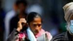 కరోనా: ఢిల్లీ, ముంబైలో సీన్ గంభీరం.. ప్రభుత్వాల తాజా హెచ్చరిక..