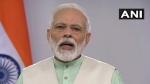 మోడీ మహా సంకల్పం: ఆదివారం రాత్రి 9 గంటలకు.. తొమ్మిది నిమిషాల పాటు: ప్రధాని సంచలన పిలుపు