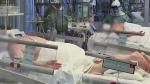 కరోనా విలయం: 100 మంది డాక్టర్లు బలి.. అక్కడేం జరుగుతుంతో తెలిస్తే షాక్..