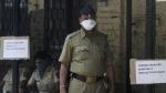 Big News : హైదరాబాద్లో హెడ్ కానిస్టేబుల్కు కరోనా పాజిటివ్..