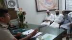 ఢిల్లీ మత ప్రార్థనలపై సంచలన వీడియో: మర్కజ్ మసీదు ఖాళీకి ఆదేశించినా..మత పెద్దల నిర్లక్ష్యం..!