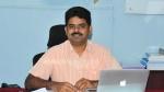 Covid-19:హైదరాబాదులో 12 కంటెయిన్మెంట్ క్లస్టర్లు ఏర్పాటు చేసిన జీహెచ్ఎంసీ