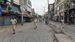 కరోనా : లాక్ డౌన్పై సర్వే.. ఎంతమంది భారతీయులు పొడగింపును కోరుకుంటున్నారో తెలుసా?