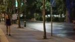 సెక్స్ వర్కర్ల పాలిట శాపంగా మారిన కరోనా: థాయ్లాండ్లో రోడ్డునపడ్డ 3 లక్షల మంది, తిండికి తిప్పలు