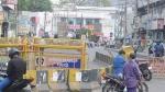 విజయవాడలో ఆ ప్రాంతాల్లో కర్ఫ్యూ కఠినతరం ... రీజన్ ఇదే