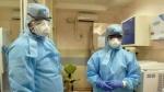 షాకింగ్ : కరోనా నంబర్స్పై సీసీఎంబీ సంచలనం.. అసలు లెక్క 10 రెట్లు ఎక్కువ..