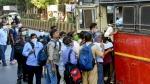 ఏపీలో ఒక్కడి ద్వారా 82 మందికి కరోనా .. ఒకే ఊరిలో ఏకంగా 54 మంది బాధితులు