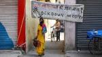 కరోనా: దేశవ్యాప్త లాక్ డౌన్ అట్టర్ ఫ్లాప్.. ప్రధాని మోదీ ప్లాన్-బీ ఏంటి?.. 5.0 వేళ పొలిటికల్ బాంబ్