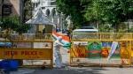 జూన్ 30 వరకు తెలంగాణలో లాక్డౌన్: అంతర్రాష్ట్ర ప్రయాణాలపై నిషేధం ఎత్తివేత